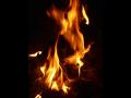 Tepelné zpracování kovů - žíhání, metarulgie, vytvrzování