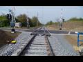 Železniční stavby – výstavba, rekonstrukce, údržba