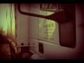 Expresní mezinárodní doprava - přeprava zboží, zásilek, ADR, nebezpečný náklad Anglie, EU