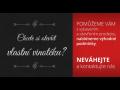 Kompletní realizace vinoték na klíč - služby pro vinotéky
