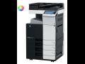 Pronájem nových i používaných multifunkčních zařízení Praha - od malých tiskáren formátu A4 až po velká tisková zařízení