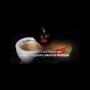 Firemní kávovary a automaty s prémiovým programem - kompletní servis bez starostí