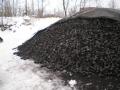Vánoční sleva na uhelná paliva - uhlí, koks, brikety, palivové dřevo