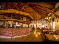 Vánoční firemní večírky v příjemném prostředí hotelu Tři Věžičky - bowling, masáže, pivní lázně