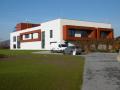 Dodávka, montáž plastových oken, dveří REHAU a dalších plastových systémů