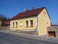 Kvalitní zateplování panelových, rodinných, bytových domů a obvodových ...