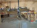 Lehce zpracovatelný beton Easycrete - tekutý, samozhutnitelný