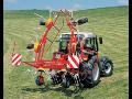 Dovozce zemědělské techniky, autodoprava,Mikulov