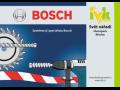 Velkoobchod, servis a půjčovna nářadí, Hustopeče u Brna