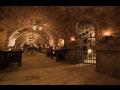 Velikonoční košt vína, vinařské akce
