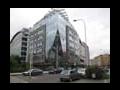 Projekční přípravy staveb Praha
