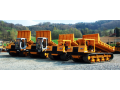Germany; Used construction equipment  favourable purchase and hire