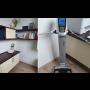 Výživový poradce, výživové poradenství a úprava hmotnosti