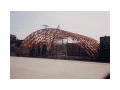 Tesařské práce, opravy střech, pokrývač, Opava, Hradec