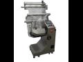 Balící technika pro balení pečiva - profesionální balící stroje pro ...