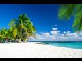 Cestovní agentura, luxusní zájezdy na míru, dovolená i business cesty do mnoha destinací