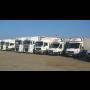 Expresní zásilková služba do Itálie, Švýcarska na vysoké úrovni a za příznivé ceny