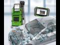 Profesionální servis autodiagnostiky Bosch