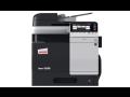 Multifunkční tiskárny - tisková řešení pro domácnost i firmy s kompletním servisem