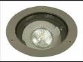 Prodej venkovních i vnitřních svítidel, světelných zdrojů a příslušenství - světelná technika Praha