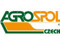 Certifikované přípravky na ochranu rostlin, hnojiv a osiv pro zemědělství, velkoobchod