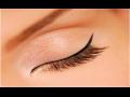 Kosmetické služby - kompletní kosmetické služby v moderním studiu v ...