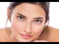 Kompletní kosmetické ošetření