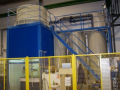 Účinné čištění technologických a odpadních vod