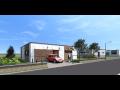 Modulové rodinné domy - efektivní a rychlé bydlení za rozumnou cenu