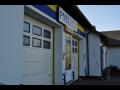 Opravy pneumatik, výměna olejů, příprava na STK Šumperk, Bludov