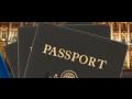 Zprostředkování obchodního víza do Saudské Arábie - Praha