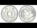 Mince světa prodej Praha – celé sady i jednotlivé kusy