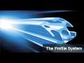 Hliníkové konstrukční stavebnicové profily MayTec – vysoká nosnost, ...