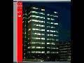 Regulátory pro veřejné osvětlení, školská zařízení Olomouc
