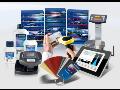 Rekonstrukce a vybavení autolakovny, prodej laků a barev Nexa Autocolor