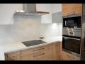 Kvalitní kuchyňské linky a kuchyně - prodej kuchyní na míru s grafickým návrhem zdarma