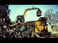 Kovošrot Jemnice - výhodný výkup železa, barevných kovů a železného odpadu za skvělé ceny