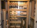 Kvalitní a spolehlivé domovní a průmyslové elektromontáže