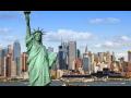 Cestovní kancelář, zájezdy do USA, Kanady, Mexika, Brazílie a dalších zemí v Americe