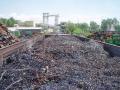 Kovošrot - prodej a zpracování kovového i litinového odpadu s pomocí ...
