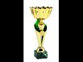 Luxusní sportovní ceny – eshop – atraktivní trofeje pro vítěze a oceněné