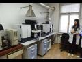 SVÚ Praha – odborná veterinární laboratorní diagnostika