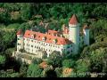 Poznávací zájezdy do Vídně, Itálie, České a Saské Švýcarsko