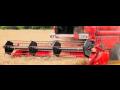 Kvalitní zemědělská technika, přívěsy zemědělských strojů, náhradní díly a prodej Olomouc