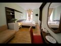 Hotel, ubytování v centru Brna, konferenční prostory, laosko-thajská restaurace