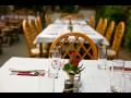 Restaurace Sabaidy, kvalitní asijská gastronomie