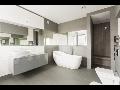 Rekonstrukce koupelny na klíč s cenovou nabídkou zdarma a vytvořením 3D návrhu