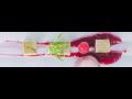 Nadstandardní gastronomický servis Praha – luxusní a trendy delikatesy