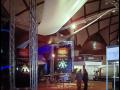 Nápaditá realizace výstav, expozic a kulturních akcí