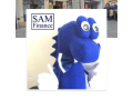 SAM Finance s.r.o. - pojištění a úvěry
